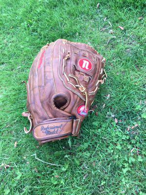 Nokona Softball Glove for Sale in Johnsburg, IL