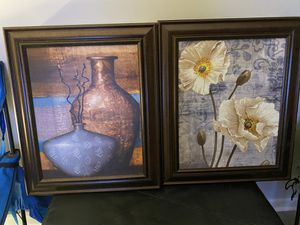 Decorative Frames for Sale in Hamden, CT