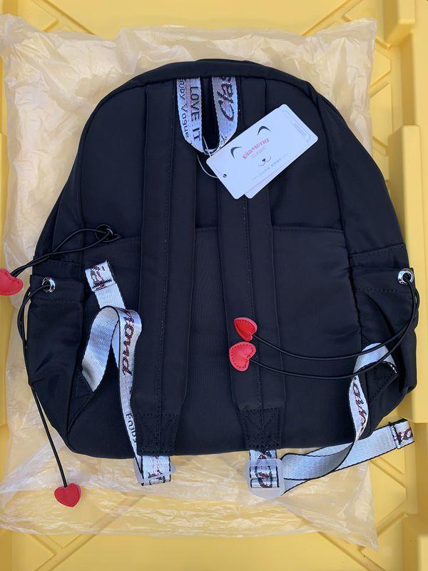 Woman Waterproof, Laptop Backpack