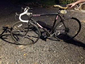 Trek 1200 bike for Sale in Warrington, PA