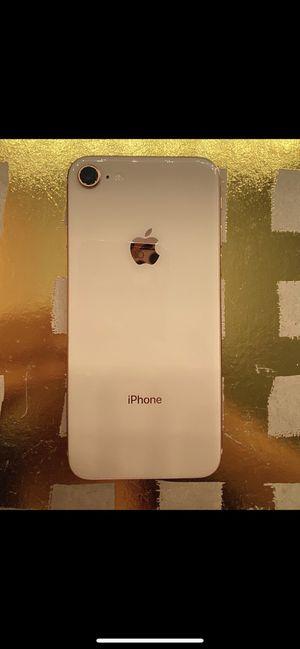 iPhone 8 for Sale in Rialto, CA