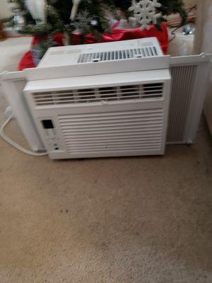 Window ac unit for Sale in Virginia Beach, VA