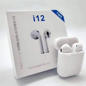Bluetooth Wireless Earbuds 5.0 for Sale in Worcester, MA