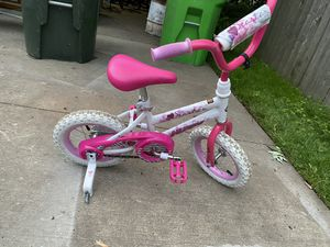 Girls Bike for Sale in University Heights, OH