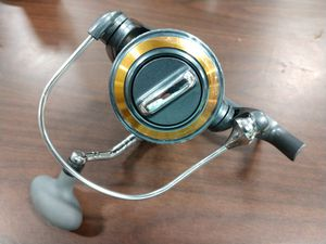 Tsunami T5855000A Fishing Reel (DB) for Sale in Upland, CA