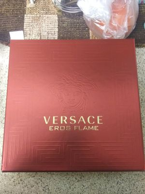 Versace for Sale in Federal Way, WA