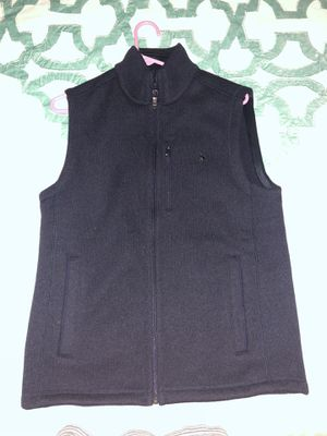 Ralph Lauren Patagonia Vest size Small for Sale in Houston, TX