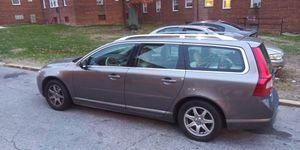 Volvo V70 wagon for Sale in Arlington, VA