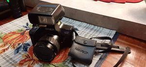 Minolta Maxxum 3000i for Sale in Mulberry, FL