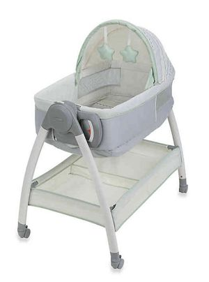 Graco Dream Suite Bassinet for Sale in Holiday, FL