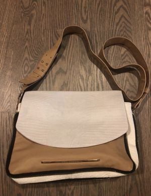 French Connection Messenger Bag for Sale in Downers Grove, IL