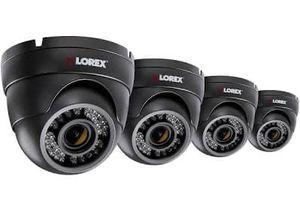 Lorex Security Camera for Sale in Hampton, VA