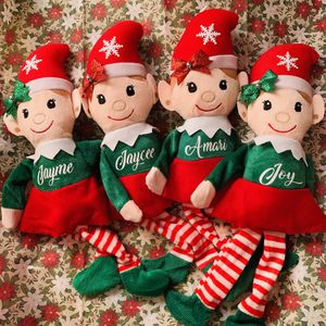 Personalized Christmas Elves for Sale in Norwalk, CA