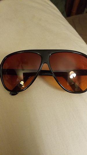 Blue light estimator monitor glasses for Sale in Medford, OR