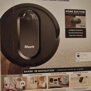 Shark Robot for Sale in Wichita, KS