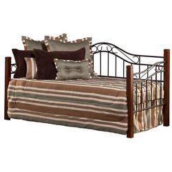 Bed for sale for Sale in Denver,  CO