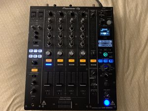 DJM-900NXS2 for Sale in Los Angeles, CA