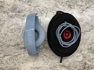 Beats Solo 2 Wired for Sale in Staten Island, NY