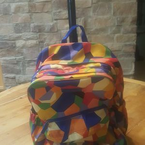 Backpack Rollable for Sale in Chandler, AZ