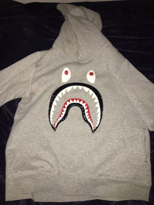 BAPE SWEATER for Sale in Placentia, CA