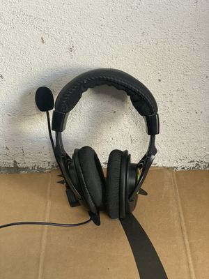 Turtle Beach Gaming Headphones for Sale in Las Vegas, NV