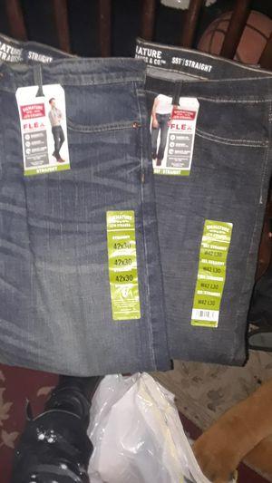 Levi s Brand for Sale in Denver, CO