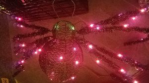 4ft Spider for Sale in Vancouver, WA