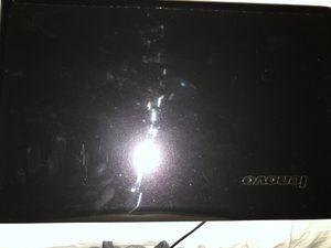 Lenovo Laptop for Sale in Fort Wayne, IN