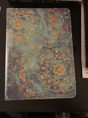 iPad Pro case for Sale in Los Angeles, CA