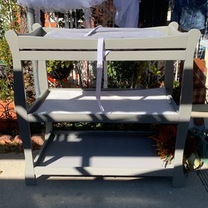 Changing Table for Sale in Newhall, CA