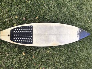 6'3 Surfboard for Sale in Covina, CA