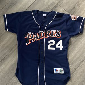 San Diego Padres Jersey for Sale in San Diego, CA
