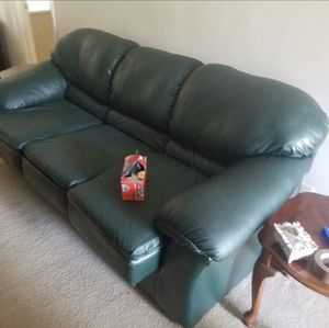 Furniture for Sale, used for sale  McDonough, GA