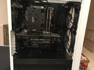 Gaming Computer (GTX 1060 6GB / Ryzen 5) for Sale in Bartlett, IL