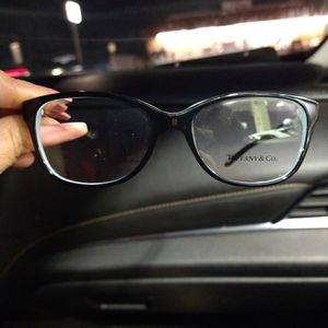 Tiffany & Co. Glasses 🕶️ for Sale in Bloomington, CA