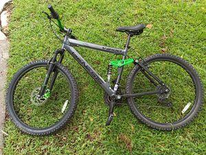"""Genesis 26"""" Mountain Bike for Sale in Houston, TX"""