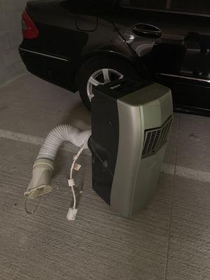 Portable AC unit for Sale in Mercer Island, WA