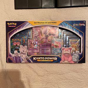 Pokemon for Sale in La Habra, CA