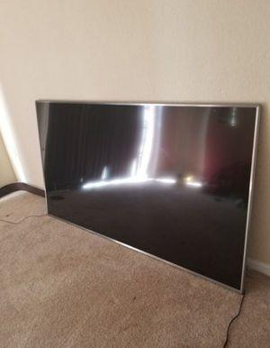 LG 70in 4k Smart Tv for Sale in Hollywood, FL