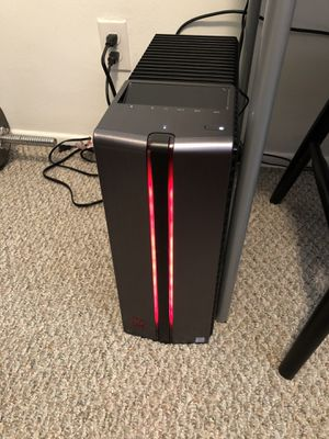 HP Omen Gaming Computer for Sale in Plum, PA