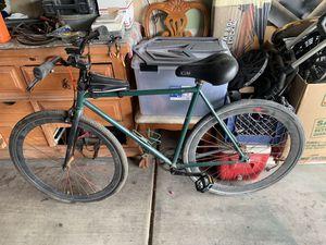 Pixel bike for Sale in Las Vegas, NV
