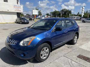 2011 NISSAN ROGUE S // 1500$ DOWN PAYMENT for Sale in Miami, FL