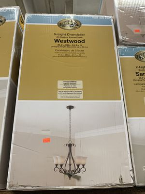 Chandelier for Sale in Beverly Hills, CA