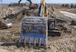Excavation daily for Sale in Brandon, FL