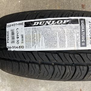 Brand New Tire for Sale in Staten Island, NY