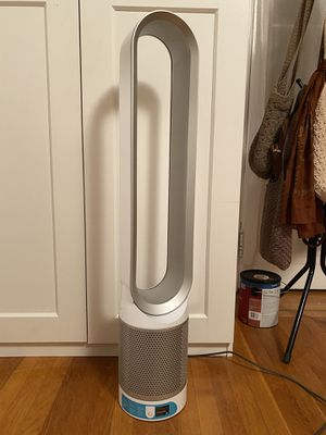 Dyson Pure Cool Link TP02 Air Purifier for Sale in Jersey City, NJ