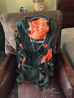 Dakine Poacher Backpack for Sale in Orlando, FL