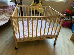 Crib for Sale in Irvine, CA