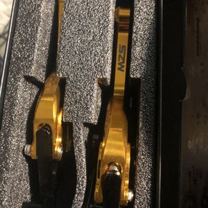 Motorcycle Levers for Sale in Walnut, CA