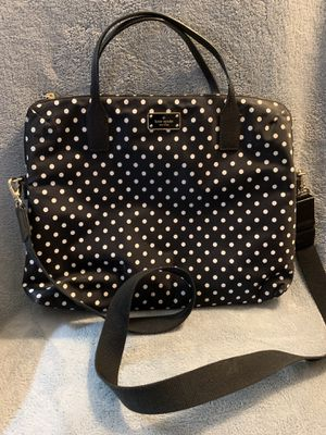 Kate Spade messenger bag for Sale in Fontana, CA